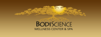BodiScience Wellness Center & Spa